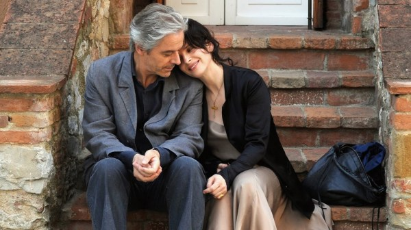 Image result for certified copy 2010